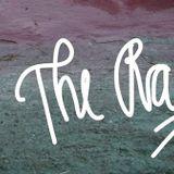 The Rabbeats Summer Mixtape