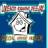 Special House Muesum - Puntata n 79
