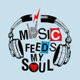 Alan Irvine - It's A Soul thing - Jazz Funk Soul Radio - 20th July 2019