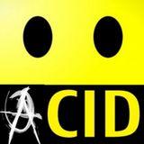 Punk sous acid