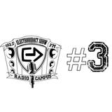 01/11/12 - Electrodidact Show #3