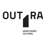 OUT.RA #2 (13/06/2019)