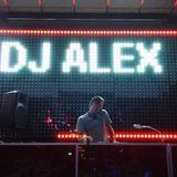 Alex Gatta - Electro Dance Hit's Primavera 2015