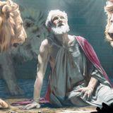 La Oración de Eliseo y Daniel