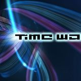 Time Warp 2018 - Pan-Pot Live - 08-Apr-2018