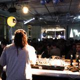 DJ JOE-JOE presents: April MIX UP VOL 1.