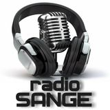RadioSangeLive - UK ROCK