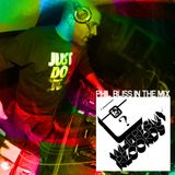 WHERE'S MY RECORDS -- live in the Mix -- DJ PHIL BLISS