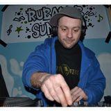Eljo Wellington @ rub a dub sunday surprise 02 dec 2012