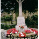 Faversham announces plans to commemorate WWI centenary
