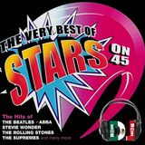Stars on 45  -  The Best of Stars on 45