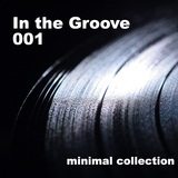 In the Groove 001 (Minimal )by China Strong