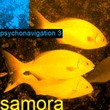 SAMORA ----> PSYCHONAVIGATION ambient 3