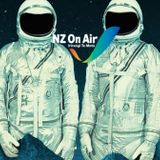Recharted 38 - Dual - Thanks to NZ On Air Music