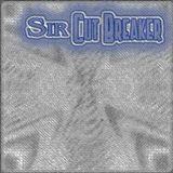 Sir Cut Breaker