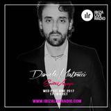 Daniele Mastracci Suite Voyage guest @ Ibiza Live Radio 21 Giugno 2017.mp3