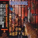 Scorpions The Best Of