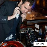 Prints of New York EP 021: Chris Alker