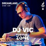 VIC - 2nd European Games Minsk 2019 Promo Mix