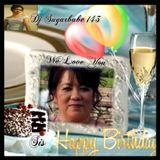 We Love You ( Happy Birthday )