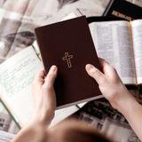 10/6 聖書で最も重要な教え
