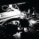 REGGAETON PART 2 MIX 2018 / DJ M-E