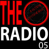 The Victor Gutierrez Radio 05