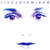 Sinead O'Connor - The Blu3am3r1can MiX