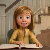 Vice-Versa : le Pixar et la manière