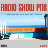 SLOW MELODY SOUNDS - RADIO SHOW - DJLOPO @ RADIO PNR