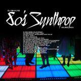 Snaxs 80s Synthpop Mix