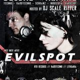 Evilspot - Global Warming s5-e2 (2011.09.28)
