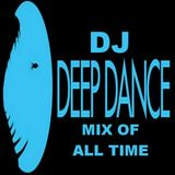 DJ Deep - Dance Mix Of All Time (Section Party All Night)