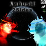 Ambush bassfalter - 2Sides