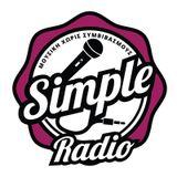 Simple Radio show7/4/2016