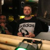 NATE CRUMB & DONVEE @ JAMAICAN JILLS NEATH (PARTY SEGMENT)