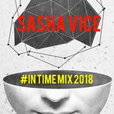 Sasha_Vice aka Mykansi_-_#IN_TIME2018