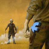 Eric Kerncraft - Trance-Atlantic VOL22