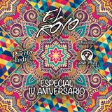 ANIVERSARIO ROYO COPAS (JOSH BEAT DJ)