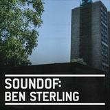 SoundOf: Ben Sterling