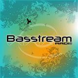 Meta Zen on Basstream Radio [5.14.2013]