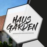 Paige Live @ Haus Garden