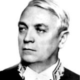 Liviu Rebreanu - Ion (1968)