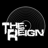 The Reign Exclusive Mix(DJ DS)