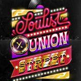 Union Street x Soulist