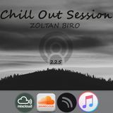 Chill Out Session 225