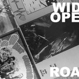 Wide Open Road 2016 Show 6 - Leaving Home