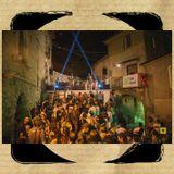 Concerto dei Cafe' Tuba - #CletoFestival15 | Mercoledì 19 agosto 2015