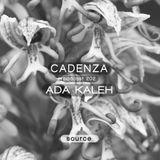 Cadenza Podcast | 202 - Ada Kaleh (Source)