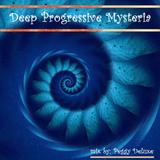 Deep Progressive Mysteria | Progressive House | Deep